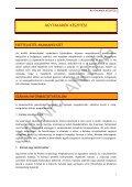 Ágytakarók készítése - Page 2