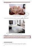 Ágytakarók készítése - Page 7