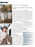 Megatex Dimension 2013 - MEGA eG - Seite 4