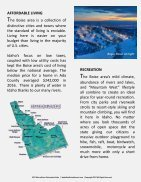 2017 Relocation Guide - Page 6