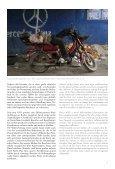 fvhjfsjh - Sarah Weckert - Seite 5