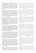 fvhjfsjh - Sarah Weckert - Seite 6