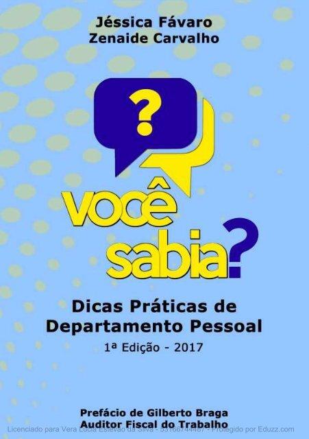 EM BAIXAR DECRETO PDF 3048/99