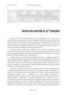 2 - TARTUCE, Flávio. Direito Civil - Vol. 01 -  Lei de Introdução a Parte Geral (2017) - Page 6