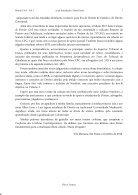 2 - TARTUCE, Flávio. Direito Civil - Vol. 01 -  Lei de Introdução a Parte Geral (2017) - Page 7