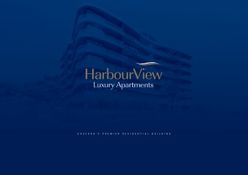 HARBOURVIEW A3 BOOK PRINT_test