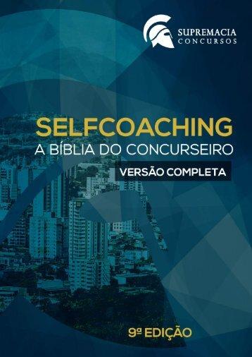 A Bíblia do Concurseiro (2017)