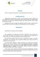 A Bíblia do Concurseiro (2017) - Page 3