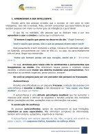 A Bíblia do Concurseiro (2017) - Page 7