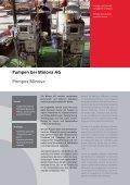 Pumpen Pompes - Minova-ct - Page 2