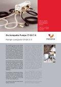 Pumpen Pompes - Minova-ct - Page 3