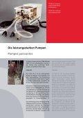 Pumpen Pompes - Minova-ct - Page 4