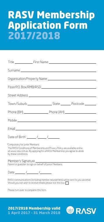 MEM_111_2017 - Membership Brochure_FA-WEB_SINGLE