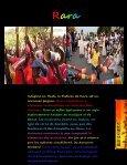 voyageons vers haiti - Page 4