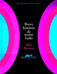 breve-historia-de-quase-tudo-bill-bryson