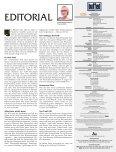 Buffed Sonderheft Extra Nr2 2017 - Seite 2