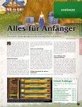 Buffed Sonderheft Extra Nr2 2017 - Seite 4