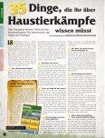 Buffed Sonderheft Extra Nr2 2017 - Seite 5