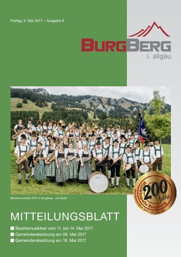 16555500_Burgberg_2017_Nr_09_Internet
