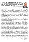 Kirchenbote Mai, Juni, Juli 2017 - Page 3
