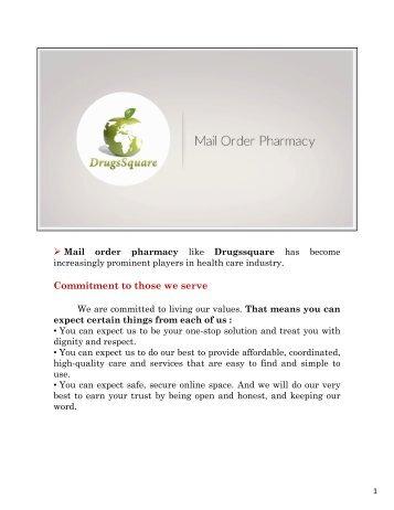 hepatitis-medicine-pharmacy