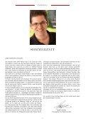 Baden Journal Mai - Juli 2017 - Page 3
