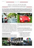 Baden Journal Mai - Juli 2017 - Page 5
