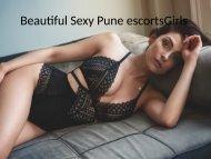 Beautiful_Sexy_Pune_escorts-_diaagnihotri