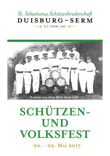Schützenheft_ANSICHT_170425