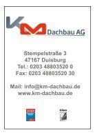 Schützenheft_ANSICHT_170425 - Seite 2