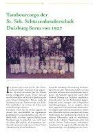 Schützenheft_ANSICHT_170425 - Seite 3