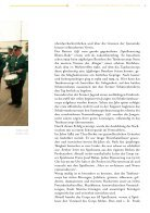 Schützenheft_ANSICHT_170425 - Seite 5