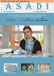 ASADI-Ausgabe-20-Mai-2017-2