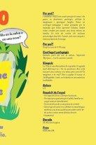 FUNENGO TALES_dossier de comercialització - Page 6