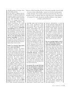 tüsiad - Page 2