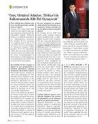 tüsiad - Page 3