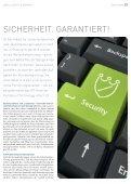 Kunden PDF von Repromedia Wien - Seite 3