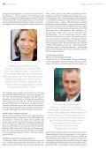 Kunden PDF von Repromedia Wien - Seite 4