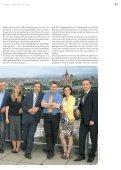 Kunden PDF von Repromedia Wien - Seite 7