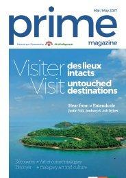 PRIME MAY 006- WEB