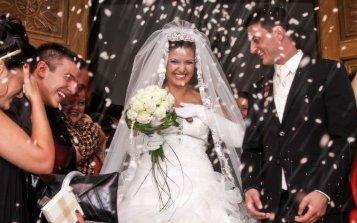 Hochzeitsfotograf Hannover - Stefan Schmidt