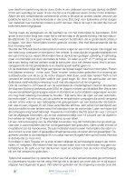 2017/03  mei- juni - Page 6