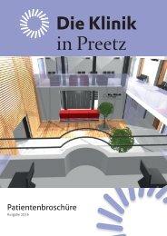 Preetz_2.Auflage_PRINT
