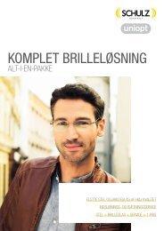 Komplettbrille_DK_web