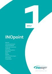 INOpoint 01-2017