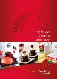 catalogue 2017 (4) (4)