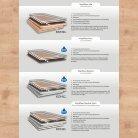 dwb Produktinformation VinylBoden ObjektLine Kiefer rustikal OV66036 - Seite 6