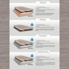 dwb Produktinformation VinylBoden ObjektLinePlus Eiche FineLine Anthrazit OV61749 - Seite 6