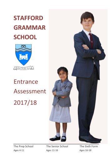 Entry_assessment