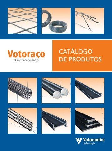 catalogo_votoraco_web